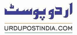 Urdu Post India